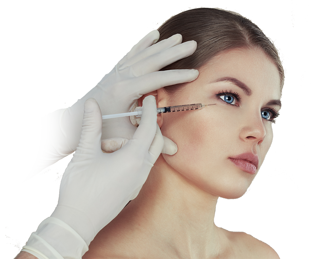 cosmetic injections beaumont, texas